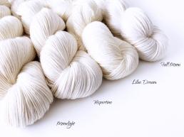 yarnbases copy